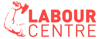 لیبر سنٹر - Labour Center